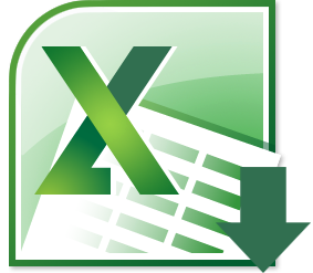 download-excel